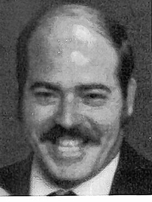 LEIDOLPH, Michael R.