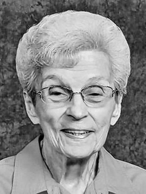 KEARNEY, Edna G.