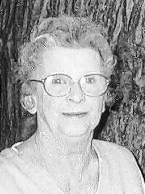 GLEASON, Dolores E. (Majewski)