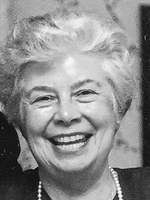 SUROWIEC, Esther M. (Kulczyk)