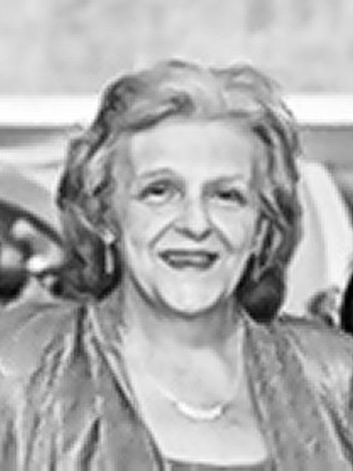 JOSA, Nancy T. (Thomas)