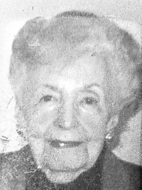 CIMERMAN, Joan E.