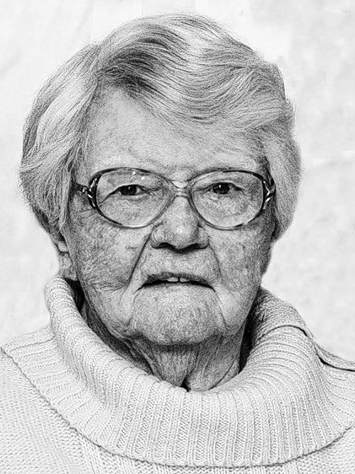 TINKHAM, Eleanore Marie (Lange)