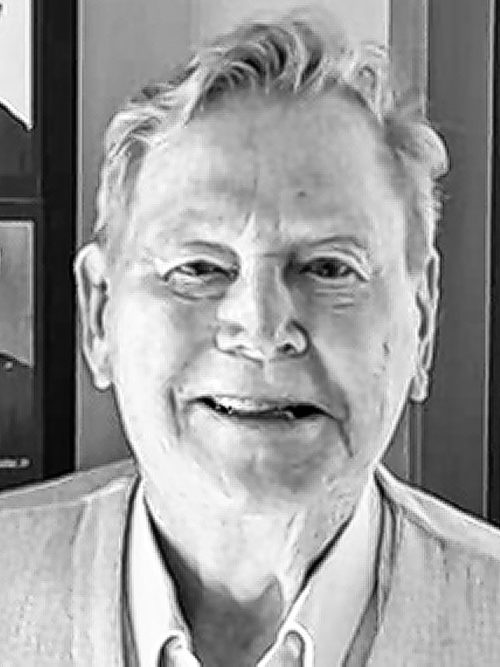 SCHMIDLE, Donald E.