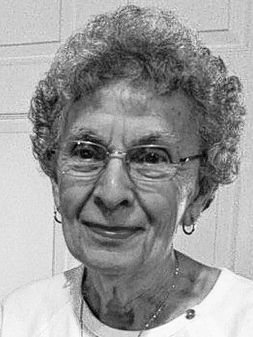BLANDIN, Nancy W. (Watson)