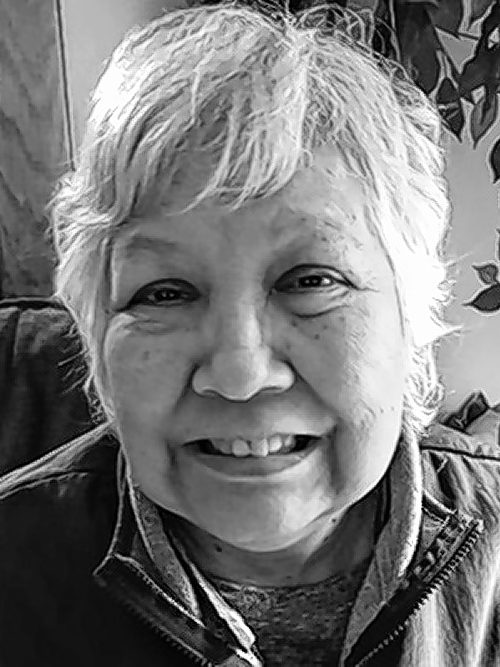 NOAH, Linda J. (Silver)