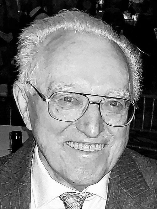 CZAPLA, Edward S.