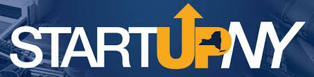 16 companies have been admitted to the Start-Up NY program in Western New York.