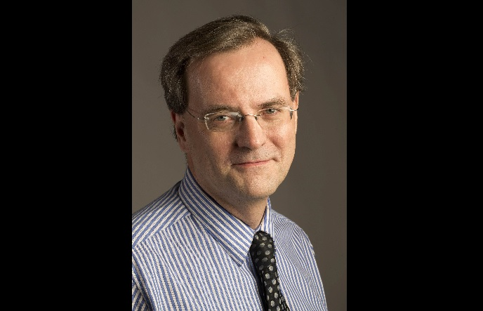 Kevin Walter has been named editorial page editor at The News.