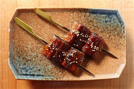 Sato Brewpub: Restaurant review
