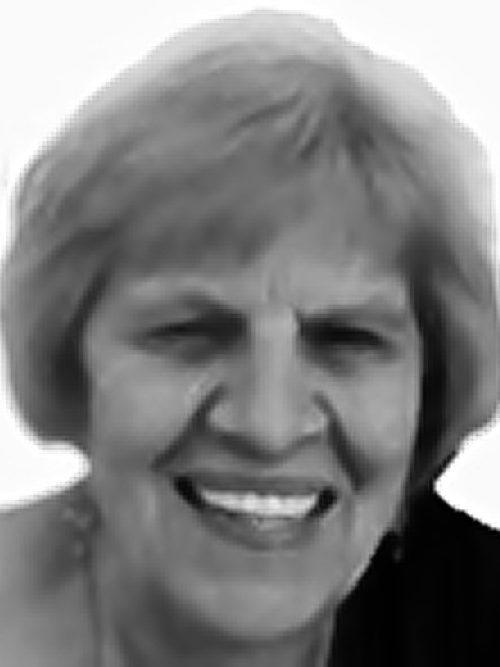 RICE, Kathleen F. (Welch)
