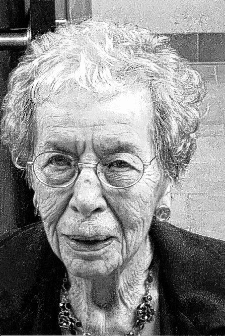 GILMOUR, Marie D. (Sullivan)