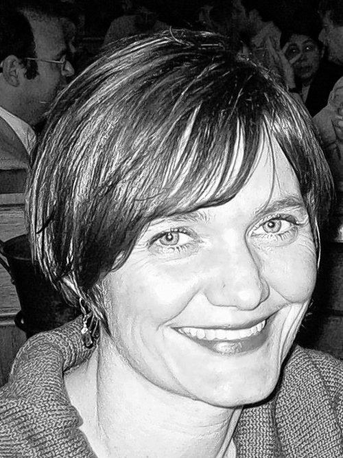 QUIRK, Kathleen Margaret