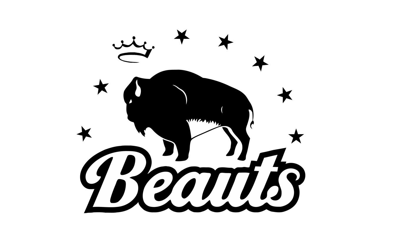 Beauts-logo
