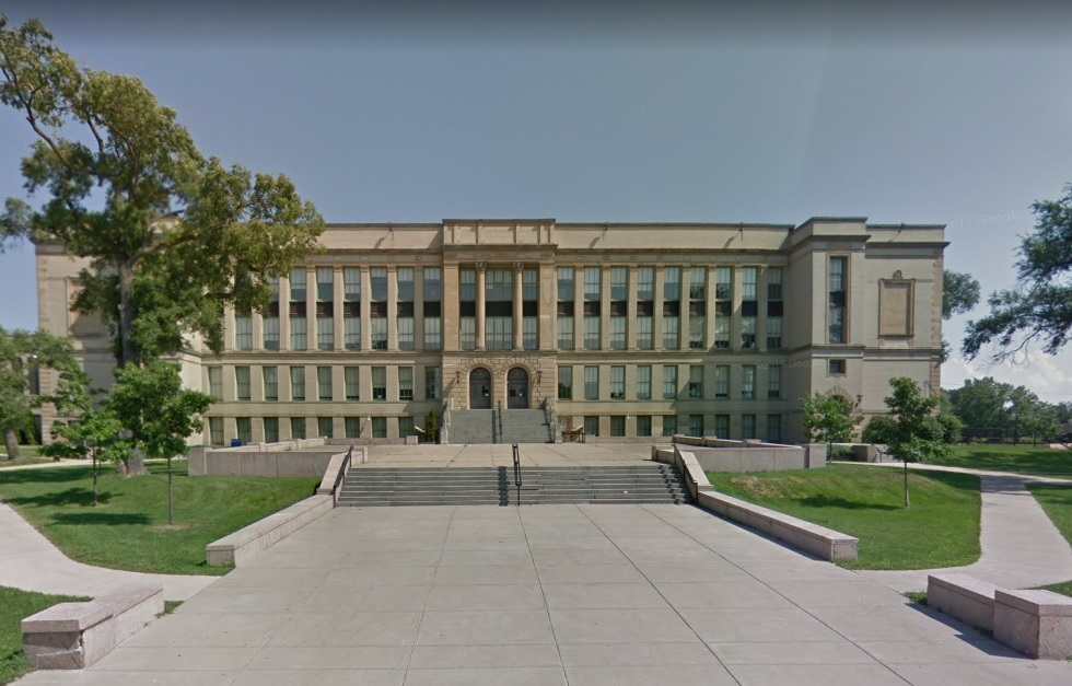 Riverside High School student arrested after injuring teacher, security officer during fight
