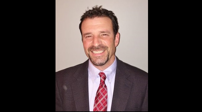 The West Seneca School Board says interim Superintendent Matthew Bystrak is the best choice to permanently head the district. (Photo courtesy of the West Seneca Central School District)