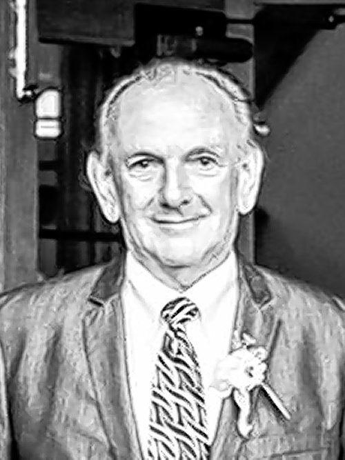 KELCHLIN, Robert A.