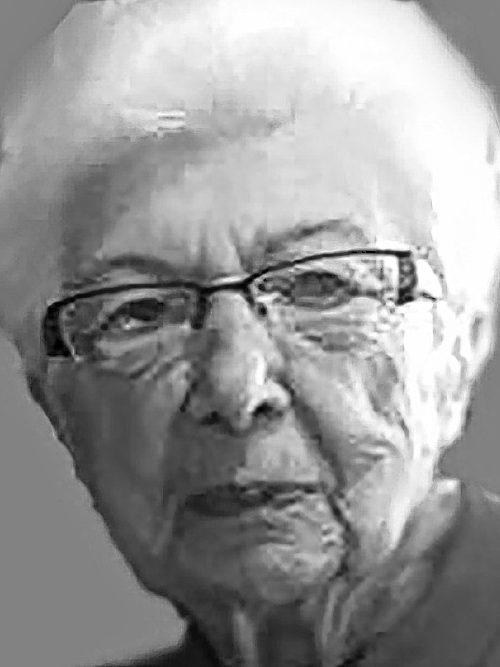 SARKISIAN, Louise K. (Keshkegian)