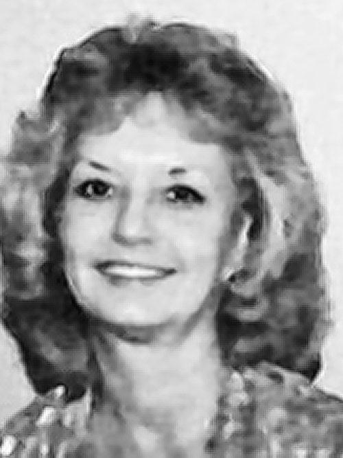 PIECZYNSKI, Barbara A. (Mianowany)