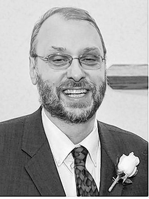 LINNEMAN, Paul M.