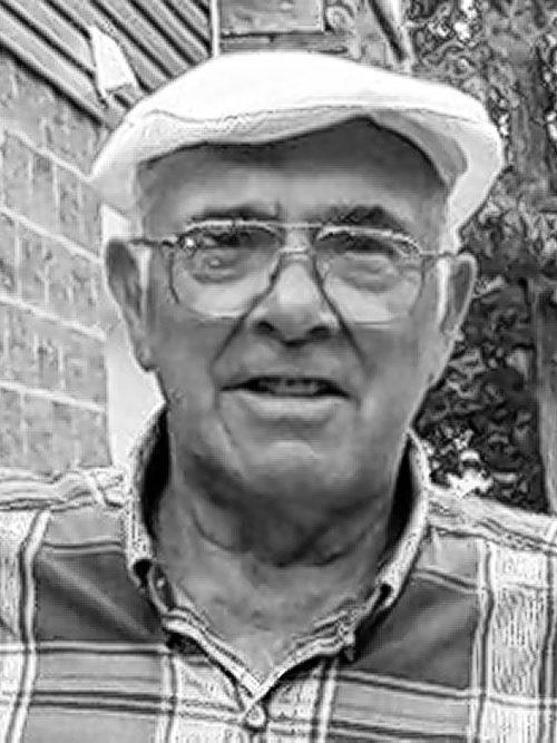 OSBORN, Robert H.