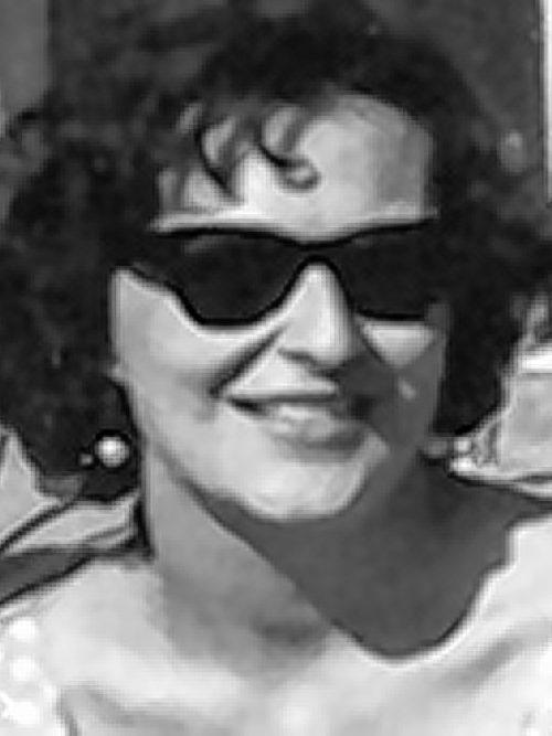SCHOFIELD, Sandra D. (Danno)