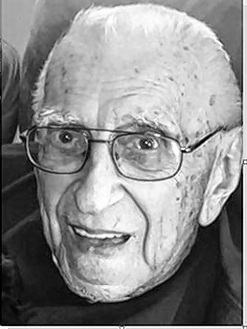 ZIEMBIEC, George E.