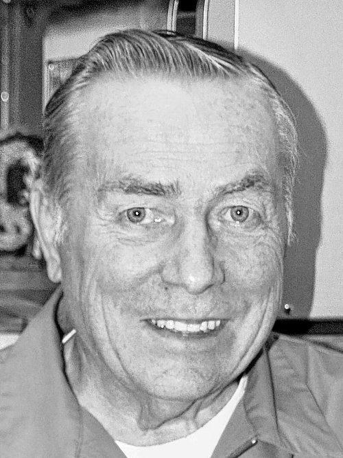 HARDING, Charles L.