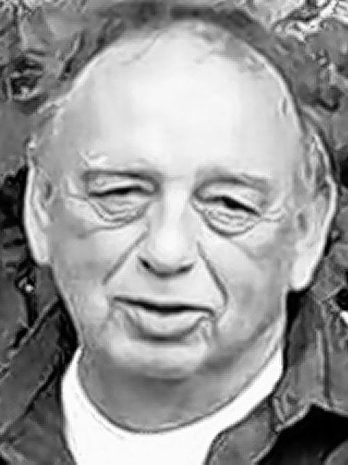 JAKUBCZAK, Robert E.