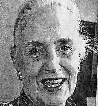 HUNTER, Ruth K. (Kimmerle)