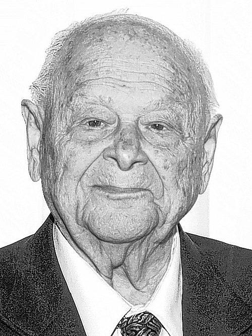 DiROSA, Angelo J.