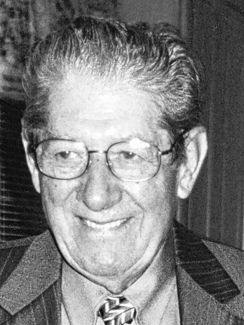 PIOTROWSKI, Eugene R.