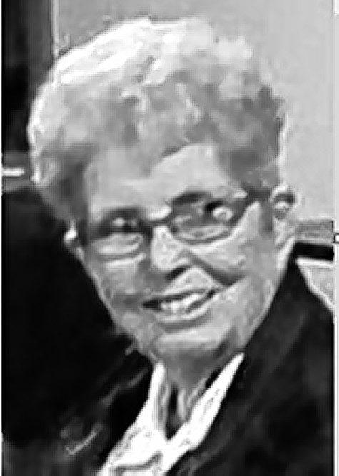 BURKHARDT, Barbara A. (Lawton)
