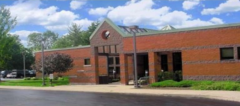 Neighborhood Health Center will relocate its Women's Health Center to the former Lifetime Health Medical Group building at 151 Elmview, which it acquired this week.