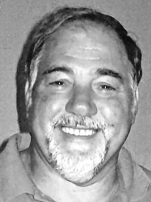 ANTONUCCI, Joseph J., Sr.