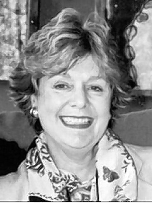 HOYT, Susan (Curran)