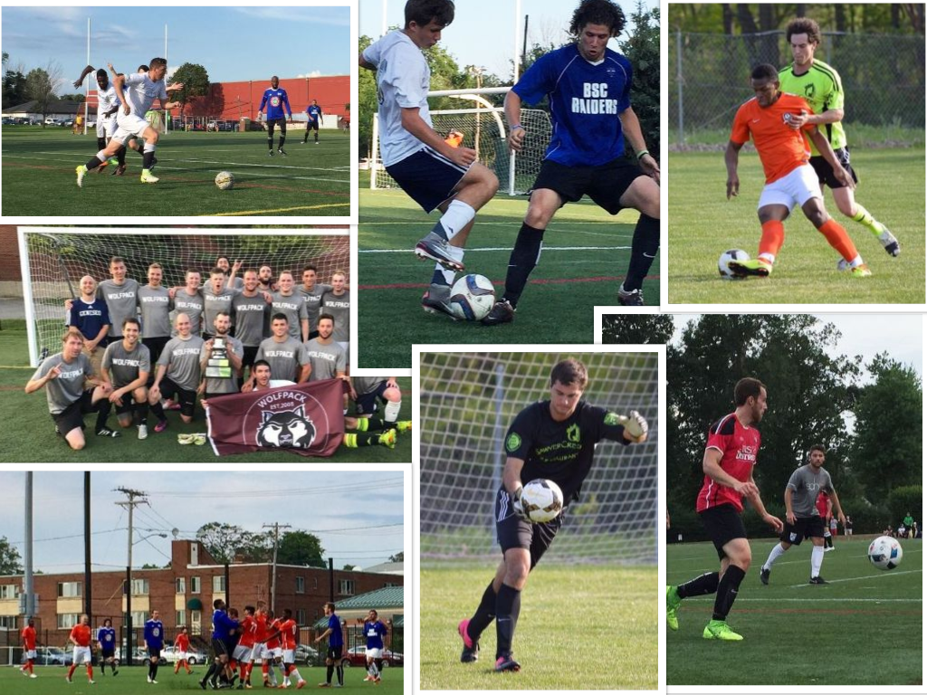 The dawn of the 2018 BDSL season is upon us. Let's get started with a premier division preview.