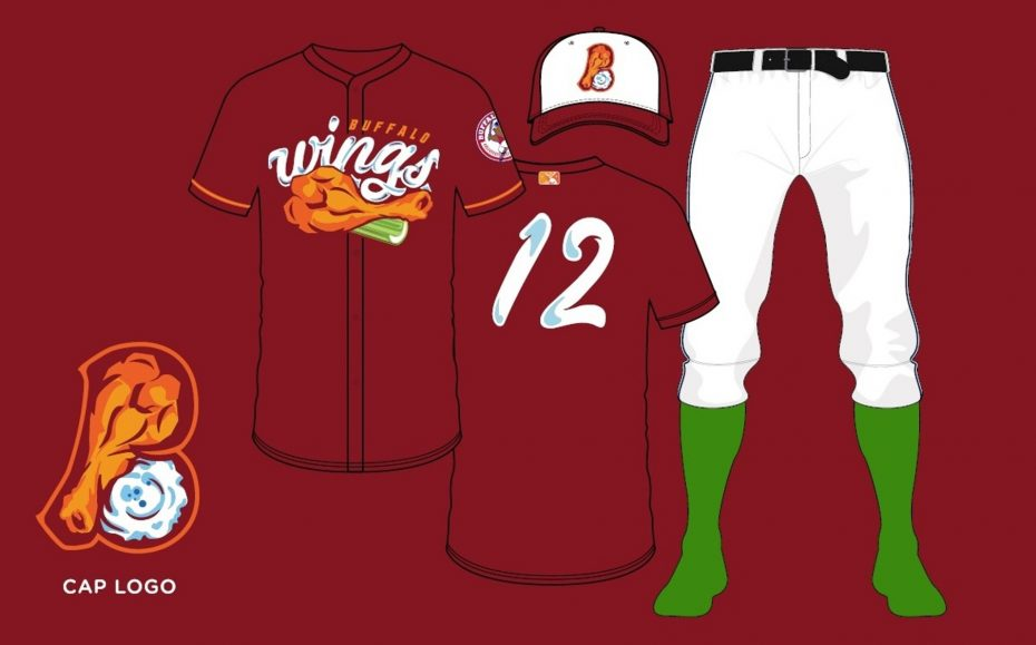 Buffalo-Wings-uniform-930x579.jpg