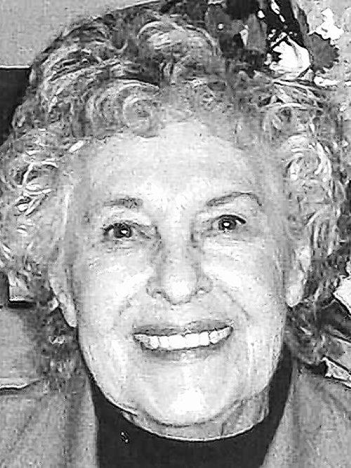 WAGNER, Janice J. (Ostwald)