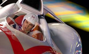 speedracerreportcard.jpg