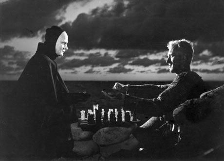 chess with death II.jpg