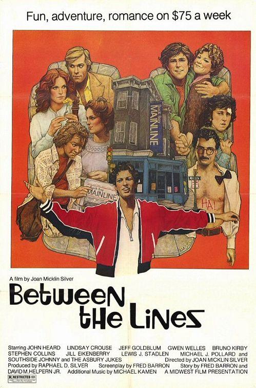 between_the_lines.jpg
