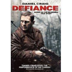 defiance DVD.jpg