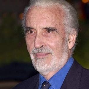 christopher lee knighted.jpg