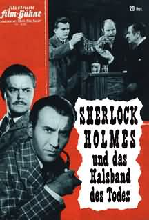 sherlock holmes german poster.jpg