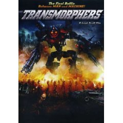 transmorphers DVD.jpg