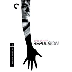 repulsion DVD.jpg