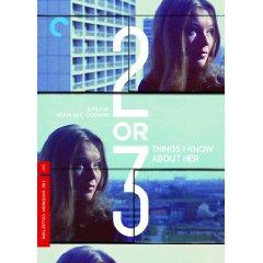 two or 3 things.jpg