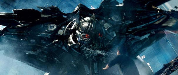 transformers III.jpg