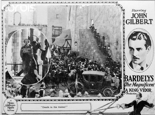 bardelys poster.jpg